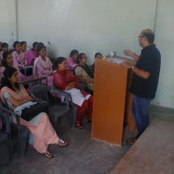 Invited Lecture.jpg